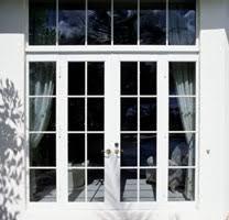 Hurricane Exterior Doors Cr Doors Custom Doors Entry Ways Exterior Doors Interior Doors