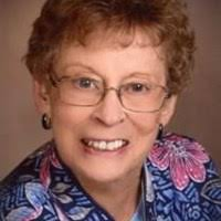 Banister Funeral Home Hiawassee Martha Moss Obituaries Legacy Com