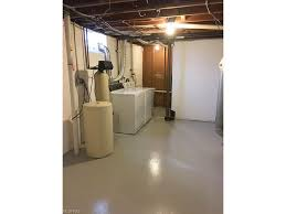 basement basement apartment for rent atlanta clogged sewer drain