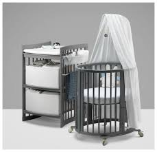 Best Mini Crib Mattress by Photo Album Collection Best Mini Crib All Can Download All Guide