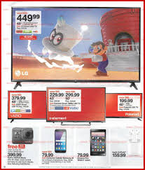 black friday 2017 target smartphone target weekly ad scan 10 22 17 10 28 17 target ad preview