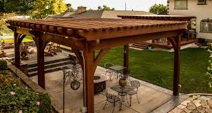 gazebo u0026 pavilion kits western timber frame