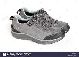 womens walking boots sale uk a pair of clarks wave trail gtx s walking shoes uk