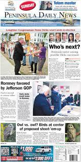 PDN J2 by Peninsula Daily News & Sequim Gazette issuu
