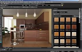 kitchen furniture design software free furniture design software home design ideas and pictures