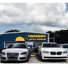 lexus car repair tampa transamerica auto repair specialists home facebook