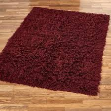 Brown Area Rug And Teal Area Rug Grand Knotted Wool Teal Area Rug