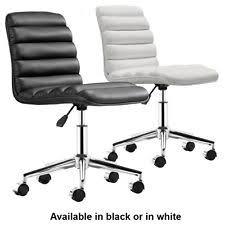 zuo office chair ebay