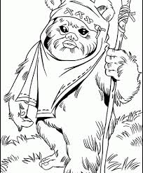 star wars free coloring pages perfect coloring star wars free