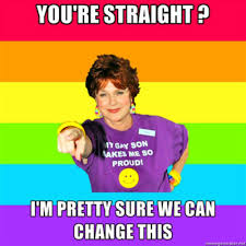 Best Mom Meme - the best of the over enthusiastic pflag mom meme mom meme and meme