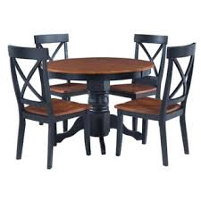 dining room table set https ak1 ostkcdn images products 6626773 66