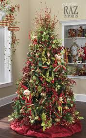 best 25 elf christmas tree ideas on pinterest elf christmas