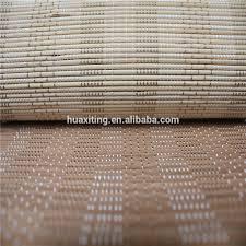 bamboo sticks window blinds bamboo sticks window blinds suppliers