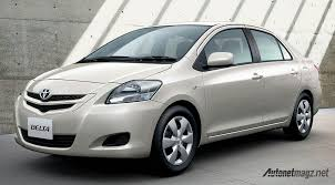 toyota vios the next generation toyota vios probably will apply a dual vvt i