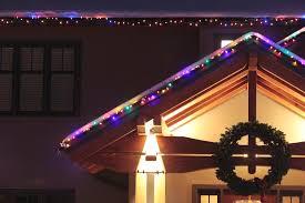 christmas lights c6 vs c9 christmas lights christmas light gallery