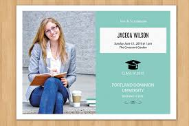 senior graduation announcement templates senior graduation invitations gangcraft net