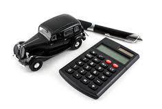 Insurance Estimate For Car by Car Insurance Estimate L Car Insurance Calculator