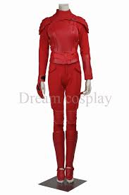 compare prices on hunger games costume online shopping buy low