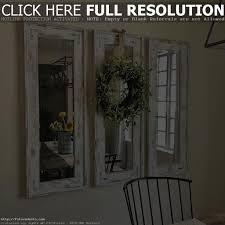 cardinal home decor nature home decor best decoration ideas for you
