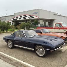 Target Home Decor Sale by Covering Classic Cars 6th Annual Parking Lot Sale U0026 Swap Meet At
