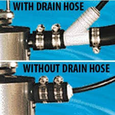 installing a garbage disposal in a single drain sink how to choose best reviewed garbage waste disposal units