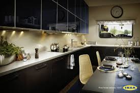 ikea kitchen design services daily house and home design
