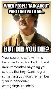 But Did You Die Meme - 25 best memes about but did you die but did you die memes