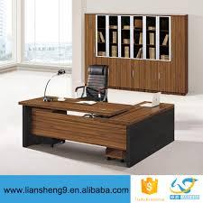 Executive Office Tables Modern Executive Desk Office Table Design Modern Executive Desk