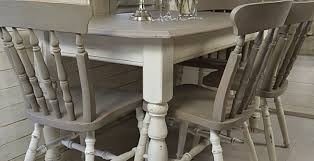 Kitchen Table Dallas - furniture dining table with bench and chairs kitchen bench with