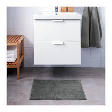 Ultra Thin Bath Mat Badaren Bath Mat Ikea