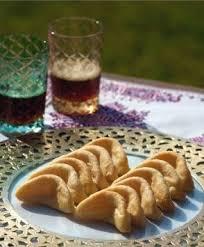 cuisine du maroc choumicha le maroc à table avec choumicha la cuisine à quatre mains
