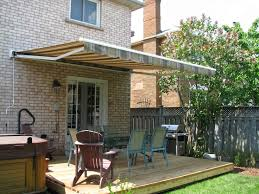 Retractable Awnings Gold Coast 15 Best Retractable Awning Images On Pinterest Retractable