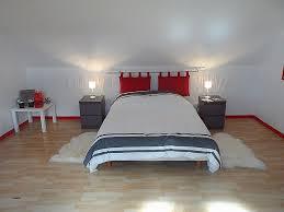 chambre d hote pleurtuit chambre beautiful chambre d hote pleurtuit hi res wallpaper pictures