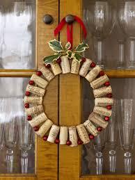 wreath ideas for christmas u2013 happy holidays