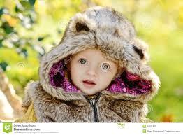 infant boy costumes baby boy stock photos image 35101983