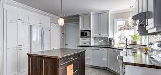 cuisine maison a vendre cuisine maison a vendre excellent with cuisine maison a vendre