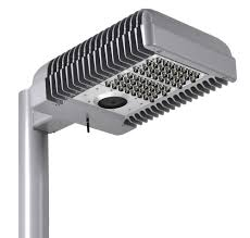 outdoor lighting connected cities new led fixtures and