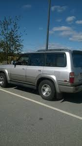 lexus lx450 keyless remote for sale 1996 lx450 great daily driver no rust ih8mud forum