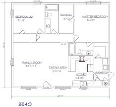 barndominium floor plans texas floor plans texas barndominiums