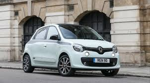 renault singapore renault twingo iconic special edition torque
