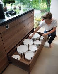 Designing Your Kitchen Kitchen Drawer Organization Design Your Drawers So Everything
