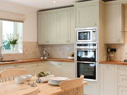 Price To Paint Kitchen Cabinets Cabinet Prodigious Paint Kitchen Cabinets White Or Cream Ideal