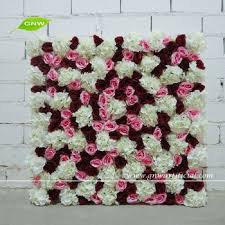 wedding backdrops for sale gnw 3ft indian wedding backdrops for sale with artificial and