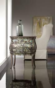 13 best paisley images on pinterest paisley hooker furniture
