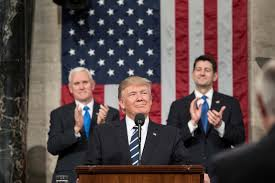 Trump S Favorite President Your Favorite Photo From The First 100 Days Whitehouse Gov