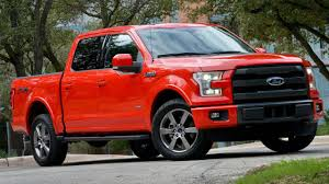 12 things i learned nerding out over the 2015 ford f 150