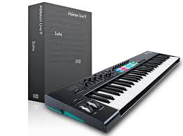 piano deals black friday best black friday 2016 deals for dj u0027s hardware u0026 software bpm