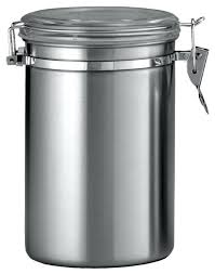 contemporary kitchen canisters canisters utility kitchen canisters white coffee canisters kmart