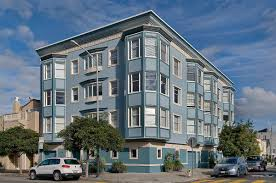 san francisco real estate recent sales sellingsf