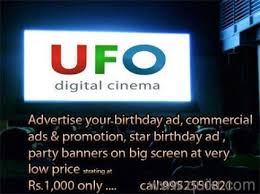 music movies online in chennai secondhand u0026 used music